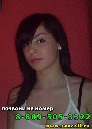 desheviy-seks-po-telefonu-moskva