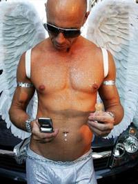 гей секс знакомства москва телефон