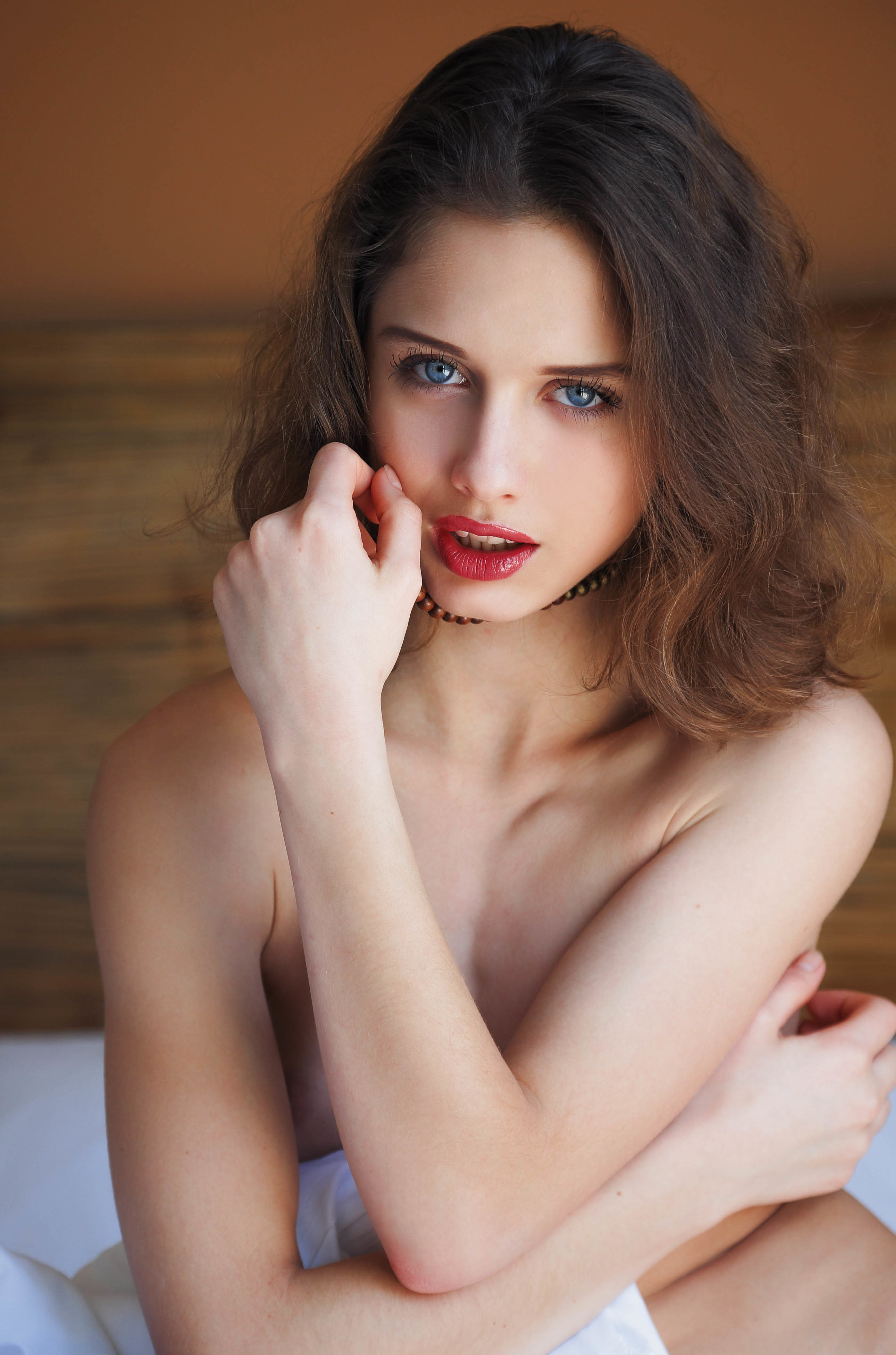 могу групповой секс с привлекательными красотками Это издевка такая, да?
